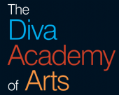 Diva Academy of Arts